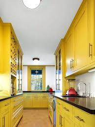 blue and yellow kitchen ideas blue and yellow kitchen decor medium size of yellow and white