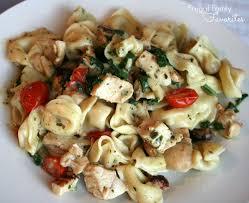Easy Italian Dinner Party Recipes - easy chicken recipes for dinner parties food fast recipes