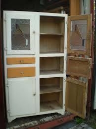 black and decker cabinet black decker garage wall storage cabinet best design ideas and