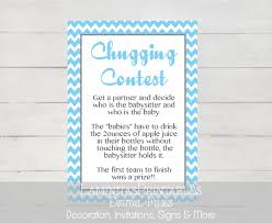 baby showergames baby shower coed baby shower coed baby shower