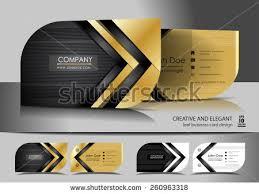 Creative Graphic Designer Business Cards Free Creative Business Cards Vectors