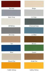 industrial epoxy flooring system garage epoxy flooring for