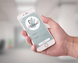 home design app usernames julianne patterson