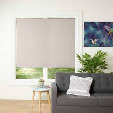 Block Out Blinds Roller Blinds Practical Stylish Window Dressings At Spotlight