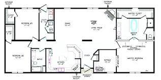 5 bedroom manufactured homes 5 bedroom manufactured homes large manufactured homes 5 bedroom