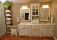 Bathroom Storage Bins by Bathroom Cabinet Storage Bins Home Decorating Ideas