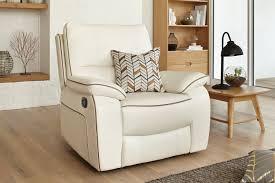 recliner chairs lazy boy chairs chair la z boy harvey