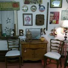 home decor and furnishings family traditions home decor furnishings 14 photos thrift