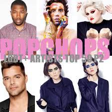 top pop artists top 50 lgbt artists part two pop popchops