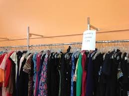 black friday dress sale a twist on black friday shopping goodwill thrift store in san