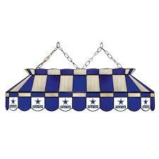Dallas Cowboys Table Pool Tables Dallas Nfl Dallas Cowboys Pool Table Pool Tables