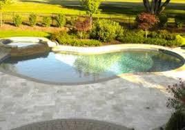 concrete resurfacing concrete repair coatings pool decking
