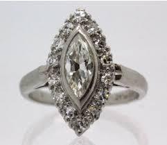 vintage verlobungsringe 5301 besten vintage engagement rings bilder auf ringe