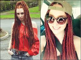 pretty hairstyles com wp content uploads 2016 10 red box braids