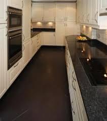 Black Granite Bench Tops Granite Benchtops Build