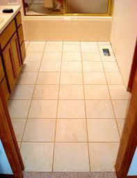 bathroom designer floor tiles prepossessing fresh floor tile