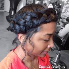 14 best braids images on pinterest braided hairstyles natural
