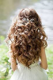 flower girl hair hairstyles luxury wedding hairstyles for hair flower