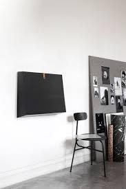 wall desk trnk