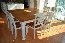 crate and barrel farmhouse table farmhouse table and chairs stylish crate and barrel farmhouse table