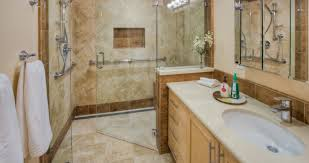 houzz bathroom design houzz bathroom design gurdjieffouspensky