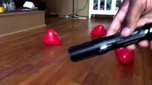 Ebay Laminate Flooring Wicked Laser Arctic Spyder Iii For Sale On Ebay Youtube