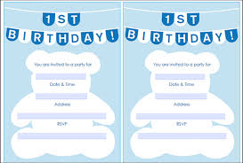 sample birthday invitation template 49 documents in pdf psd