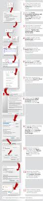 convert pdf to word with acrobat how to convert pdf to word pdf to word converter how to convert
