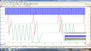 nissan maxima not starting jwr automotive diagnostics 2000 nissan maxima