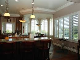 view in gallery tall interior shutterswhite shutters home depot