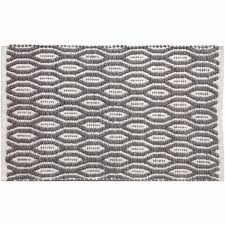 Turquoise Kitchen Rugs Kitchen Rugs At Walmart Area Rug Awesome Rugged Wearhouse