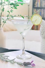 lavender martini lemon lavender gin cocktails 1 shaken 1 stirred the craine u0027s nest