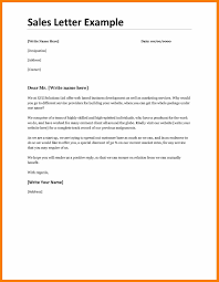 exle sponsor letter product manual template microsoft word