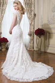 cheap wedding dresses in london cheap wedding dresses in london vosoi