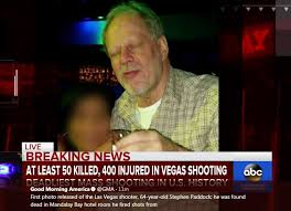 las vegas shooting at country music festival clear 99 today u0027s