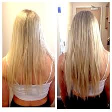 hair extensions reviews reviews testimonials
