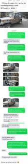 snow jeep meme 25 best memes about jeep wrangler jeep wrangler memes