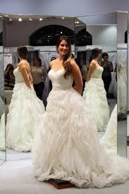 wedding dress search wedding dresses on real women search wedding dress
