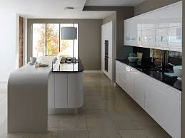 kitchen design nottingham kitchen solutions contemporary kitchens