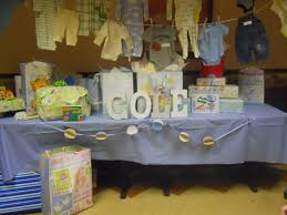 Welcome Home Decorations Baby Shower House Decorations Wonderful Decoration Welcome Home By