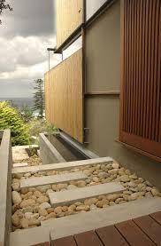 bronte beach house project dedece