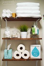 Bathroom Organization Ideas by 656 Best For The Home Images On Pinterest Bathroom Ideas