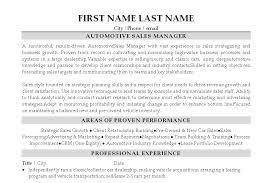 Automotive Sales Resume Top Home Work Writer Website Usa Thesis Paper Over Antigones