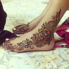 20 best manhdi design images on pinterest hennas accessories