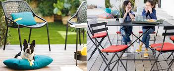 Second Hand Furniture Wanted Melbourne Fermob Garden Furniture French Colourful Design For Outdoor