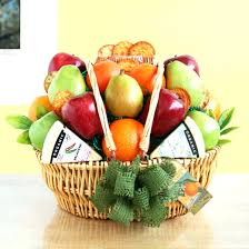 gift baskets denver gift baskets denver same day delivery wine and cheese cookie co