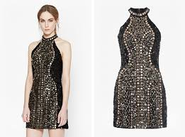 pretty new years dresses new year s party dresses and you can buy in the sales