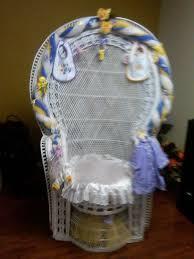 baby shower chair rental bronx gallery baby shower ideas