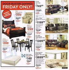 black friday ads for tvs ashley furniture deals furniture design ideas