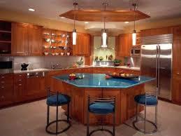 modele de cuisine moderne americaine model de cuisine americaine modele moderne homewreckr co